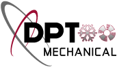 DPT Mechanical