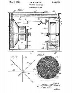 US2265500 patent