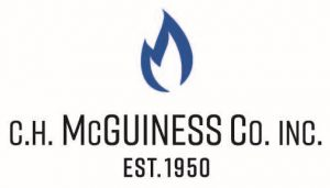 Ch McGuiness