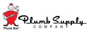 Plumb Supply Co