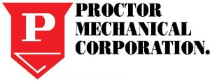 Proctor Mechanical
