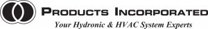 Products, Inc.