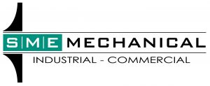 SME Mechanical