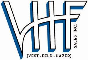 VHF Sales, Inc.