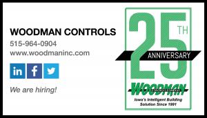 2016-17-sponsor-woodman