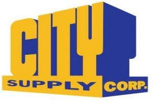 City Supply