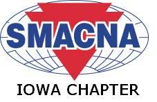 SMACNA Iowa