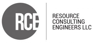 Resource Consulting Engineering