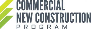 The Weidt Group Commercial New Construction Program