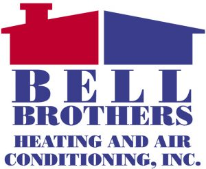 Bell Brothers Heating and Cooling, Inc.