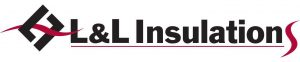 L & L Insulations