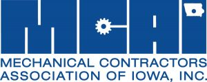 Mechanical Contractors Association of Iowa, Inc.